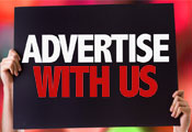 Advertise With MISD